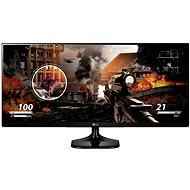 """29"""" LG 29UM58 Ultrawide - LCD monitor"""