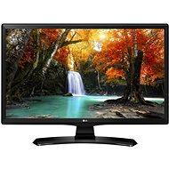 """29"""" LG 29MT49VF - LCD monitor"""