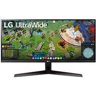 """29"""" LG UltraWide 29WP60G-B"""