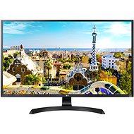 "32"" LG 32UD59-W - LCD monitor"