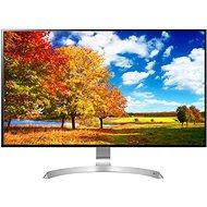 "32"" LG 32UD89 - LCD monitor"