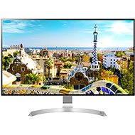 "32"" LG 32UD99 - LCD monitor"
