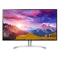 "32"" LG 32UL950 - LCD monitor"