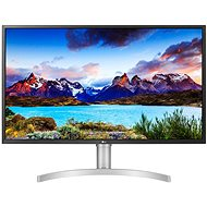 "32"" LG 32UL750-W - LCD monitor"