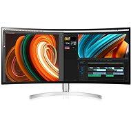 "34"" LG 34WK95C-W - LCD monitor"