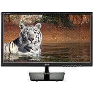 """24"""" LG E2442V-BN - LCD monitor"""