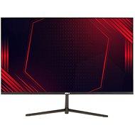 "24"" DAHUA LM24-B200 - LCD monitor"