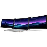 """11.6"""" Přenosný LCD monitor MISURA"""