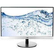 "21.5"" AOC i2269vwm - LCD monitor"