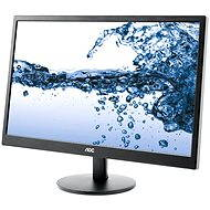 """21.5"""" AOC E2270SWN - LCD monitor"""