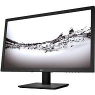 "21.5"" AOC E2275PWJ - LCD monitor"
