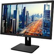 "21.5"" AOC i2275pwqu - LCD monitor"