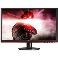 """21.5"""" AOC G2260VWQ6 - LCD monitor"""