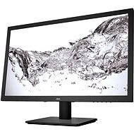 "24"" AOC e2475swj - LCD monitor"