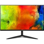 "27"" AOC 27B1H - LCD monitor"