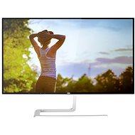 "27"" AOC Q2781PQ - LCD monitor"