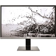 "27"" AOC U2777PQU - LCD monitor"