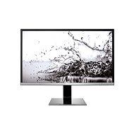 """31.5"""" AOC U3277PWQU - LCD monitor"""