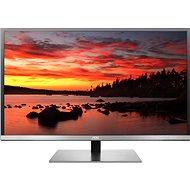 """31.5"""" AOC U3277FWQ - LCD monitor"""