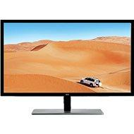 "32"" AOC Q3279VWFD8 - LCD monitor"