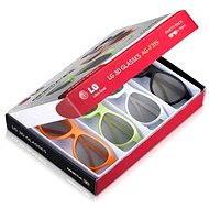 LG AG-F315 - 3D Brýle