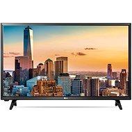 "32"" LG 32LJ500V - Televize"