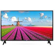 "32"" LG 32LJ502U - Televize"