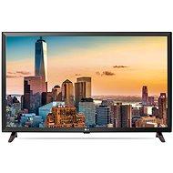 "32"" LG 32LJ510U - Televize"
