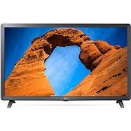 """32"""" LG 32LK6100PLB - Television"""