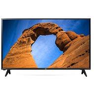 "43"" LG 43LK5000PLA - Television"