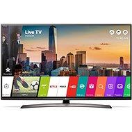 "43"" LG 43LJ624V - Televize"
