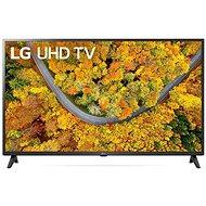 """43"""" LG 43UP7500 - Televize"""
