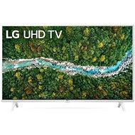 """43"""" LG 43UP7690 - Televize"""