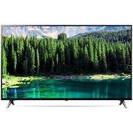 """49"""" LG 49SM8500PLA - Televize"""