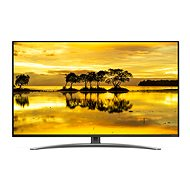"""49"""" LG 49SM9000PLA - Televize"""