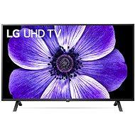 """50"""" LG 50UN7000 - Televize"""
