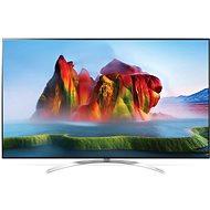 "55"" LG 55SJ850V - Televize"