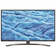 "55"" LG 55UM7400PLB - Televize"