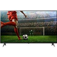 """55"""" LG 55SM8050PLC - Television"""