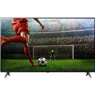 "55"" LG 55SM8050PLC - Televize"