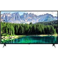 """55"""" LG 55SM8500PLA - Televize"""