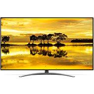 """55"""" LG 55SM9010PLA - Televize"""
