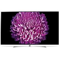 """55"""" LG OLED55B7V - Televize"""