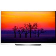 "55"" LG OLED55E8PLA - Televize"