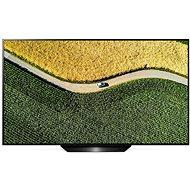 """55"""" LG OLED55B9SLA - Television"""