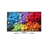 "65"" LG 65SK8100PLA - Televize"