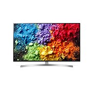 "65"" LG 65SK8500PLA - Televize"
