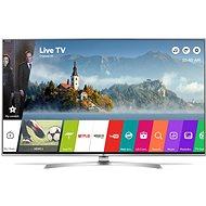 """65"""" LG 65UJ701V - Televize"""