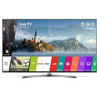"65"" LG 65UJ7507 - Televize"