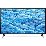 "65"" LG 65UM7100PLA - Televize"